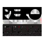 Pelo Hairdressing Logo
